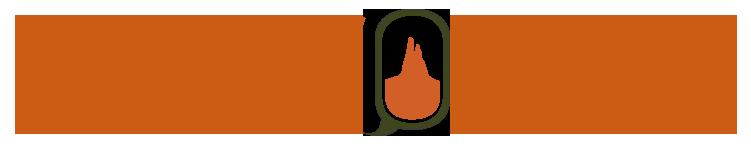 whyming logo